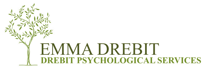 Drebit Psycological Services